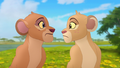 Baboons (164).png