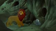 Bunga-and-the-king (309)