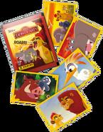 Sticker-packs