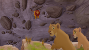 Bunga-and-the-king (98)
