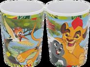 Cup-kiononobunga