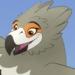 Hawks-profile