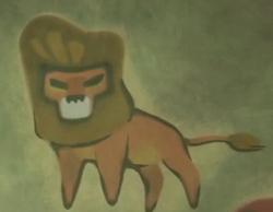 Askari's Strongest Guard