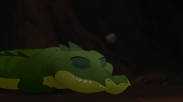 File:Let-sleeping-crocs-lie (22).png