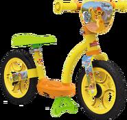 Bike-ride-on-3