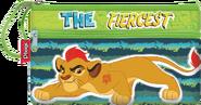 TheFiercest-PencilCase