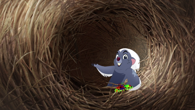 File:Ono-and-the-egg (334).png