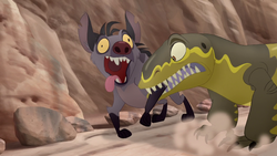 The-bite-of-kenge (542)