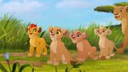 Fuli's-New-Family (442)
