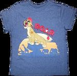 Roar-kion-shirt