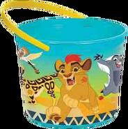 Bucket-tlg-1
