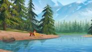 Lake-of-Reflection (233)