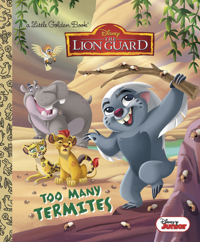 File:Too-many-termites-book.png