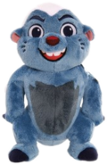 Bunga-talking-jp