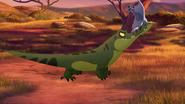 Let-sleeping-crocs-lie (345)