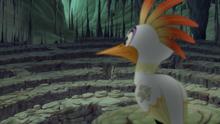 Cave-of-secrets (281)