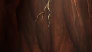 Marsh-of-mystery (574)