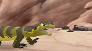 The-bite-of-kenge (580)