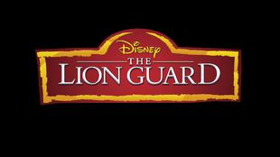 Season 3 | The Lion Guard Wiki | FANDOM powered by Wikia