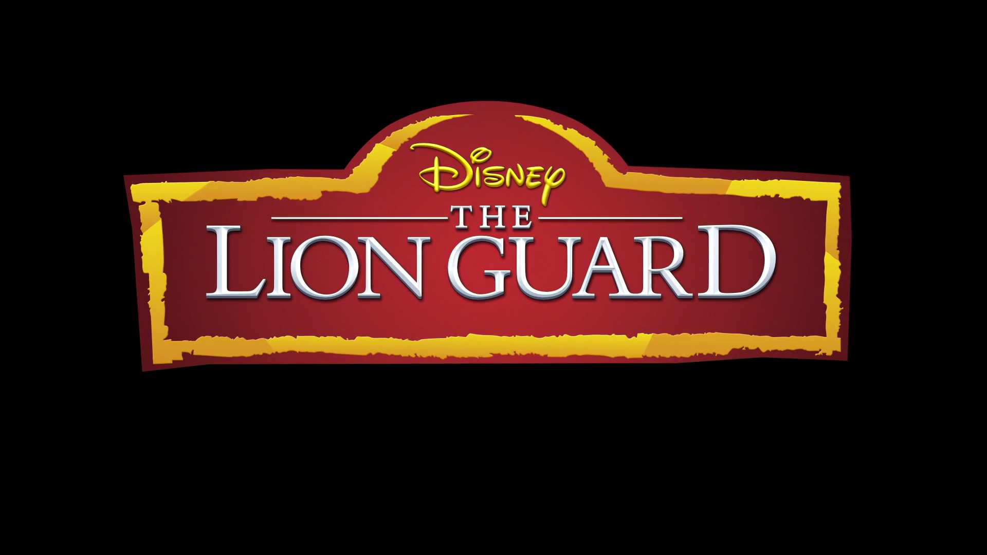 Season 3 | The Lion Guard Wiki | FANDOM powered by Wikia