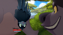 Talk-to-Janja