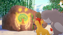The Lion Guard Ghost of the Mountain WatchTLG snapshot 0.20.47.834 1080p (1)