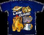 Tlg-blue-fullshirt