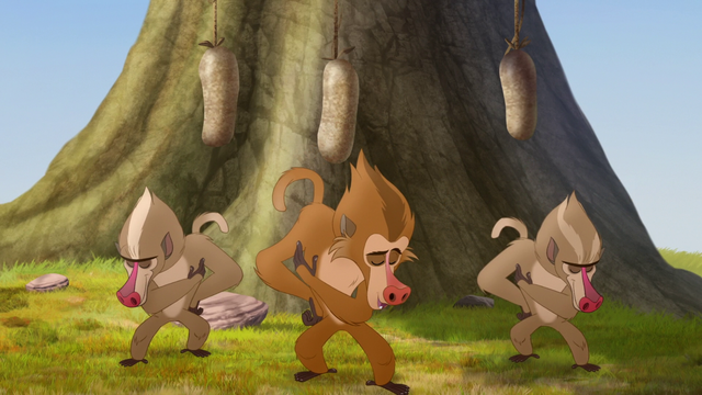 File:The-traveling-baboon-show (68).png