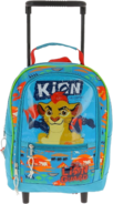 Kion-rollingbackpack