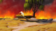 The-kilio-valley-fire (99)