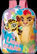 G-backpackp