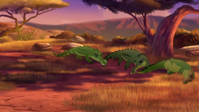 File:Let-sleeping-crocs-lie (335).png
