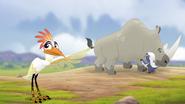 Ono-the-tickbird (138)