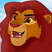 File:Simba-profile.png