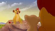 Return-of-the-Roar (15)