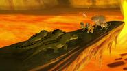 The-scorpions-sting (449)