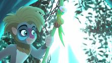 Cave-of-secrets (561)