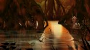 Marsh-of-mystery (358)