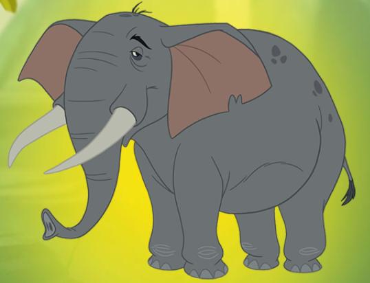File:Elephant-p.png