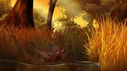 Marsh-of-mystery (106)