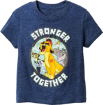 Stronger-together-navy