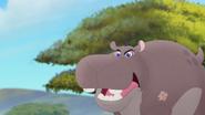 The-imaginary-okapi (432)