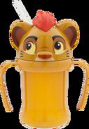 Kion-cup