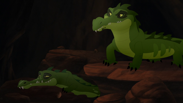 File:Let-sleeping-crocs-lie (26).png