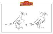 LionGuard 02