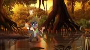 Marsh-of-mystery (192)