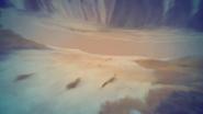 The Fall Of Mizimu Grove (339)