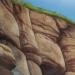 Bigravine-profile