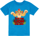 Im-the-lion-guard-shirt