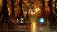 Marsh-of-mystery (163)